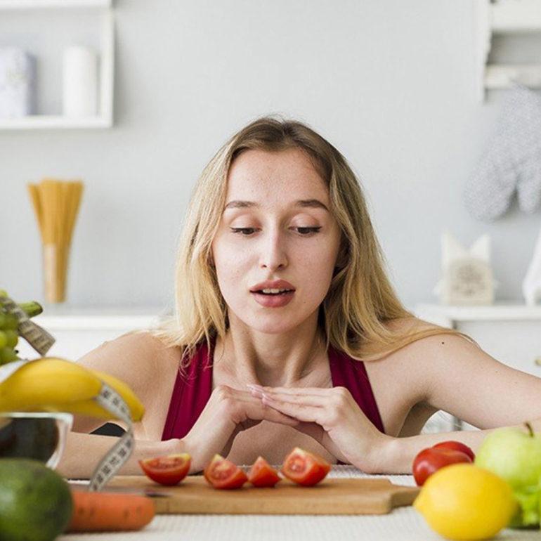 suivi chrononutrition